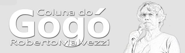 00_Coluna_do_Gogo